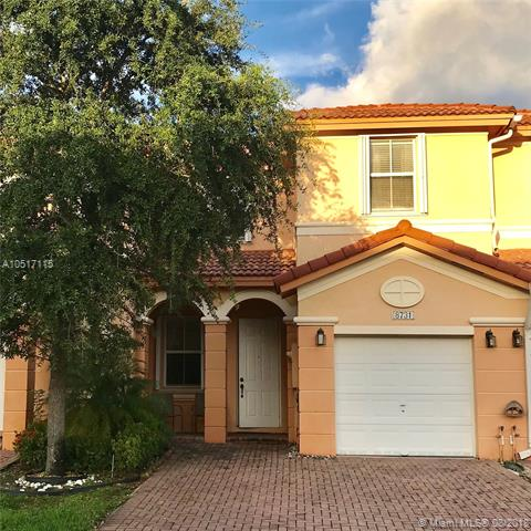 11365 NW 87th Ln  Unit 11365, Doral, FL 33178-5626