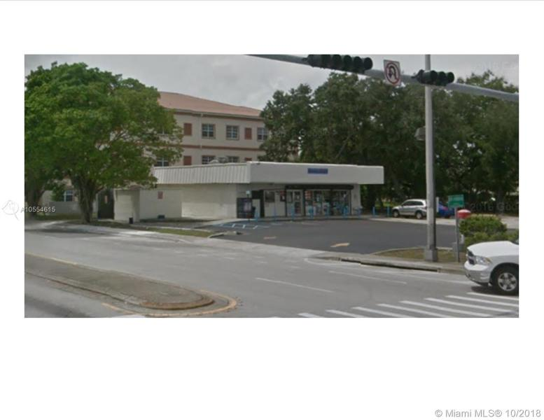 2210 NW 183rd Street, Miami Gardens, FL, 33056