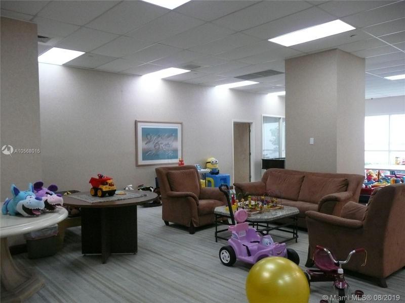 16485 Collins Ave 2332, Sunny Isles Beach, FL, 33160