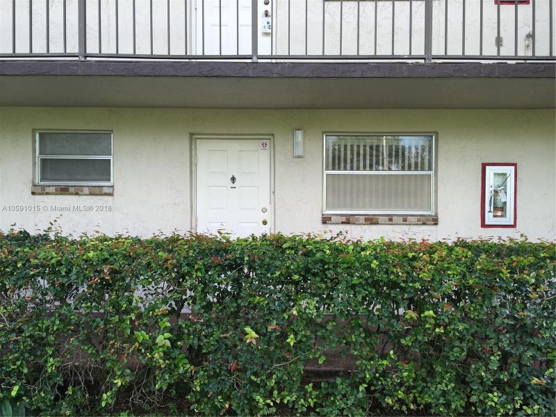 Property ID A10591015