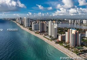 17150 N Bay Rd 2716, Sunny Isles Beach, FL, 33160