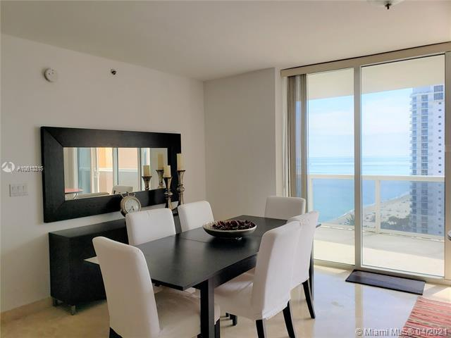 18911 Collins Ave 1803, Sunny Isles Beach, FL, 33160
