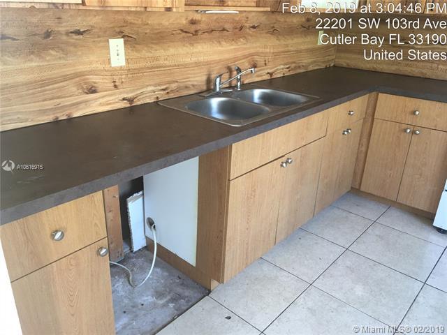 22201 SW 103rd Ave  Cutler Bay, FL 33190-1421 MLS#A10616915 Image 11