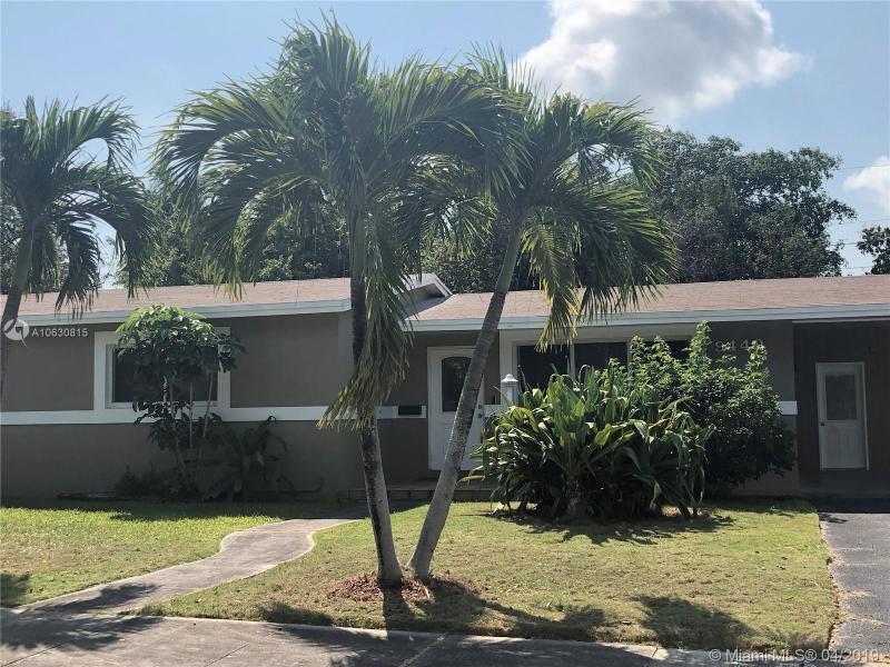 9401 SW 181st St , Palmetto Bay, FL 33157-5624