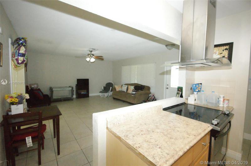 , Palmetto Bay, FL, 33157