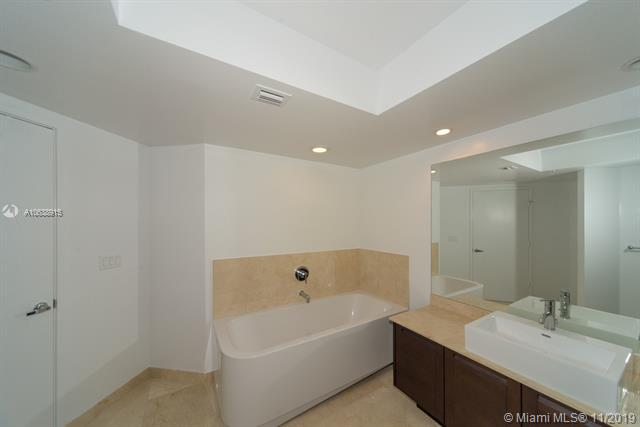 250 Sunny Isles Blvd 3-1103, Sunny Isles Beach, FL, 33160