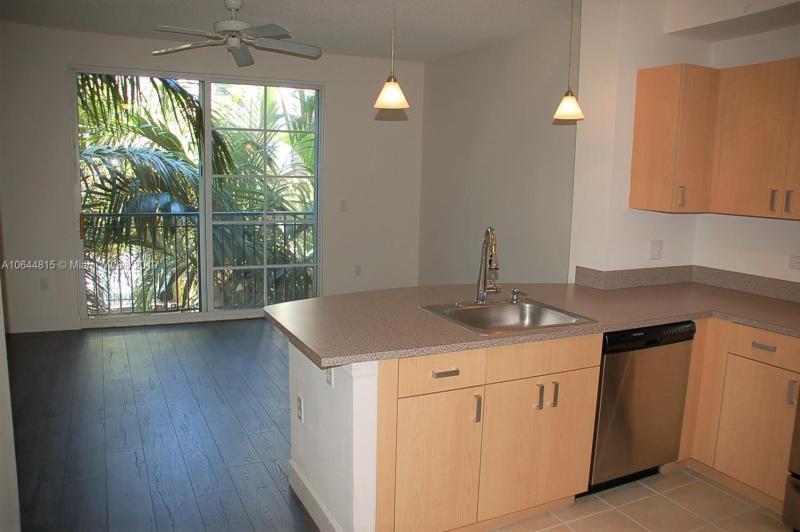 533 NE 3rd Ave  Unit 416, Fort Lauderdale, FL 33301-3284