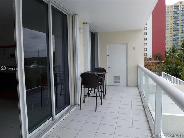 17050 N Bay Rd 403, Sunny Isles Beach, FL, 33160