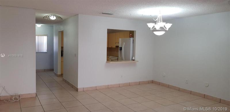 6350 W 27th Ln 105-21, Hialeah, FL, 33016