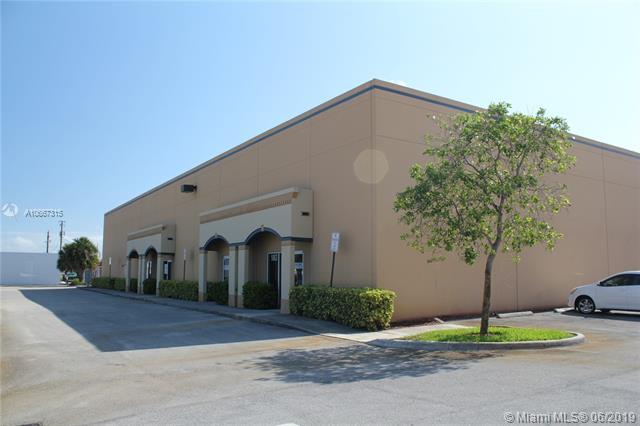 ,  Fort Lauderdale, FL