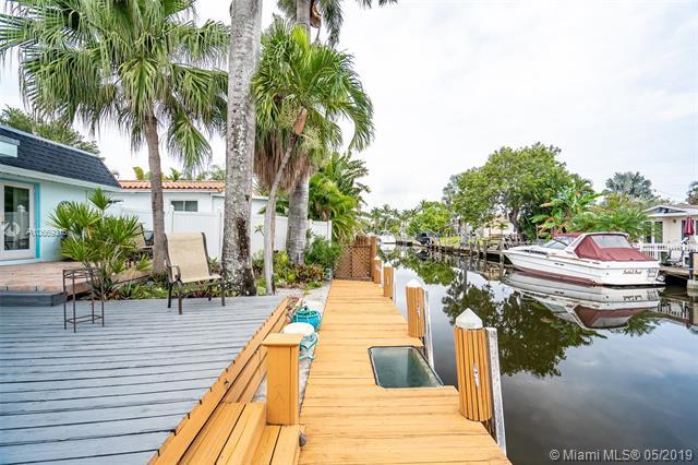 1445 NW 10th St, Dania Beach, FL, 33004