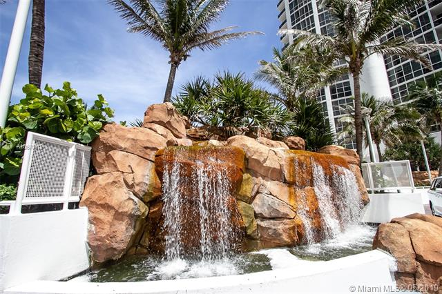 18101 Collins Ave 1706, Sunny Isles Beach, FL, 33160