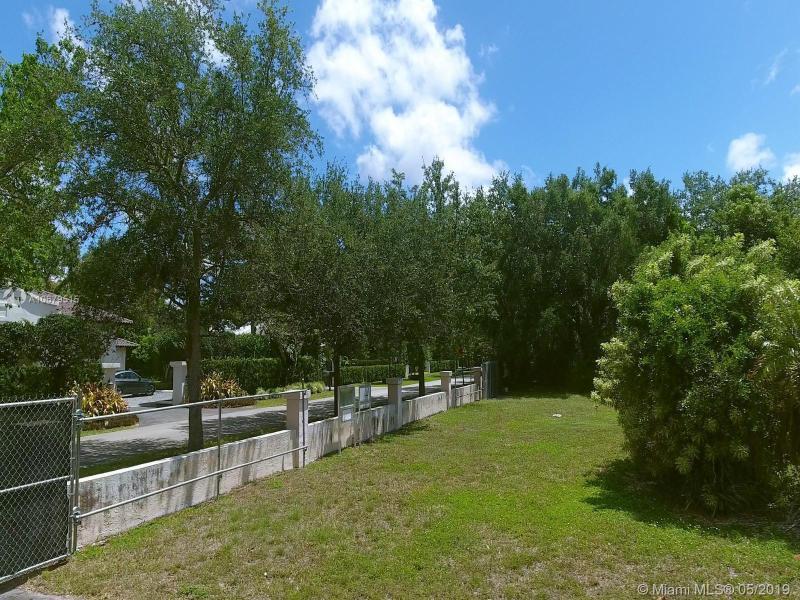 6250 SW 98th St, Pinecrest, FL, 33156