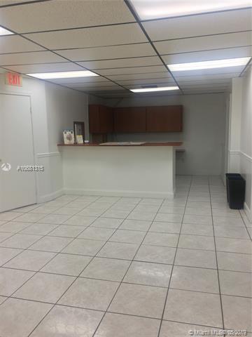 45 W 3rd St, Hialeah, FL, 33010