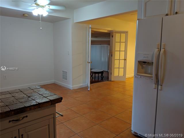 214 Glendale Dr, Miami Springs, FL, 33166