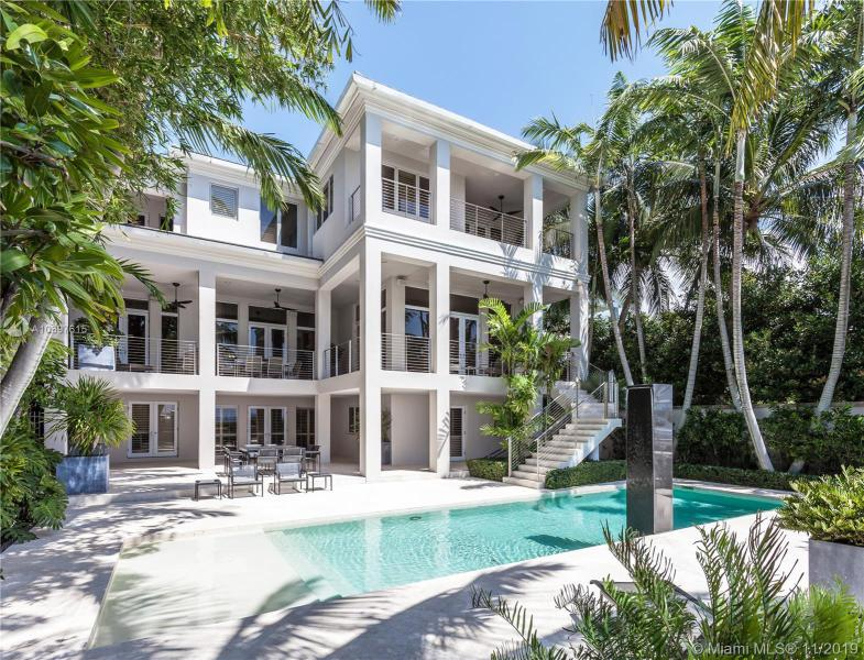 3309  Devon Ct,  Miami, FL