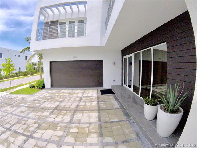 Property ID A10697715
