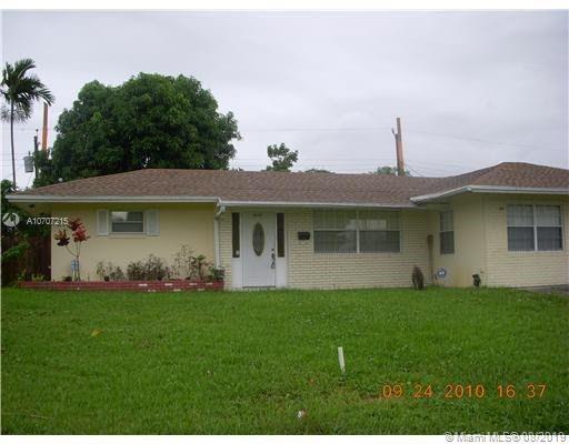 Property ID A10707215