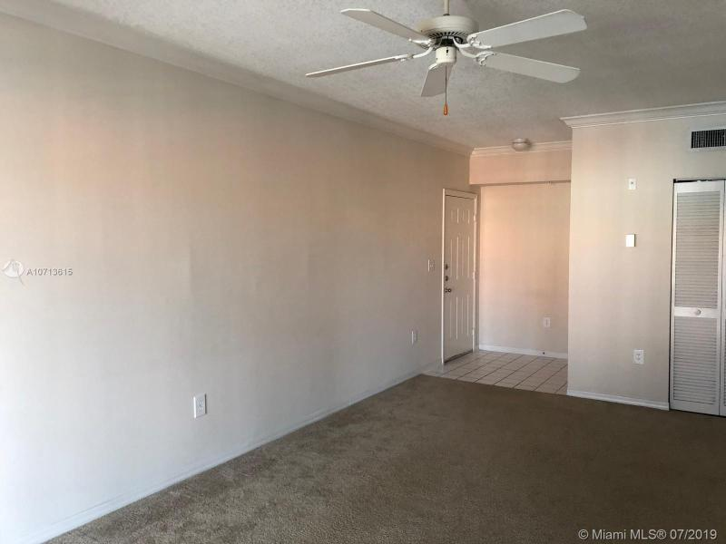 140 SW 117th Ave 4307, Pembroke Pines, FL, 33025