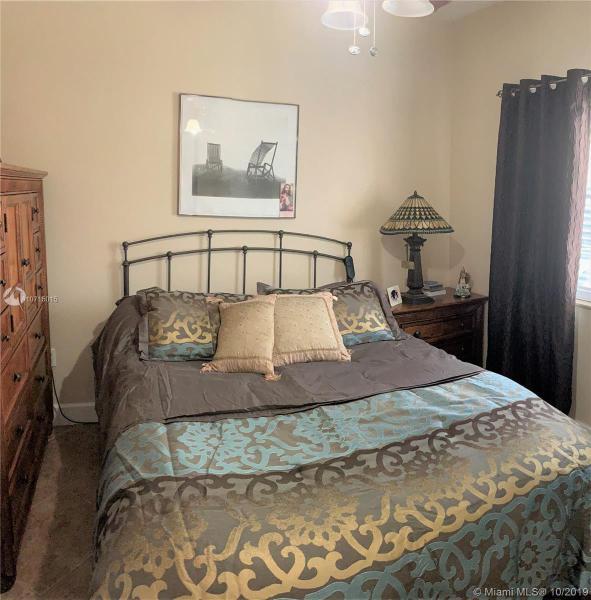 11115 W Okeechobee Rd 109, Hialeah Gardens, FL, 33018