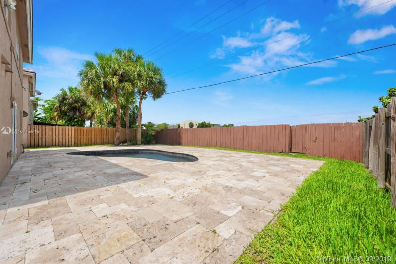 2680 NW 80th Ave, Margate, FL, 33063