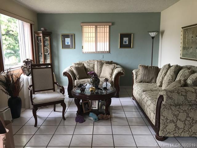 4512 E 8th Ln, Hialeah, FL, 33013