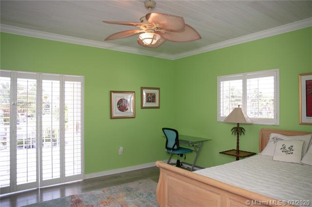 479 Bahia Ave, KEY LARGO, FL, 33037