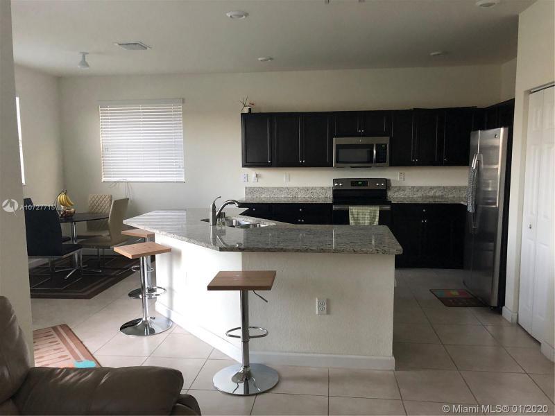 9231 W 35th Ave, Hialeah, FL, 33018