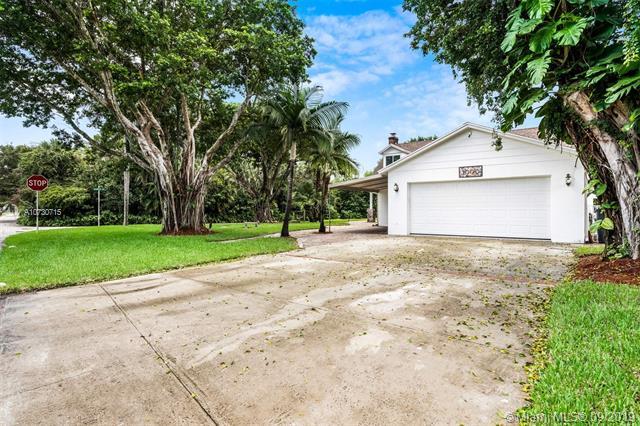 1000 SW 19th St, Boca Raton, FL, 33486