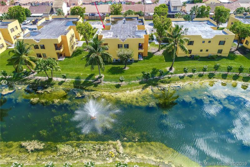 570 NW 114th Ave 202, Sweetwater, FL, 33172