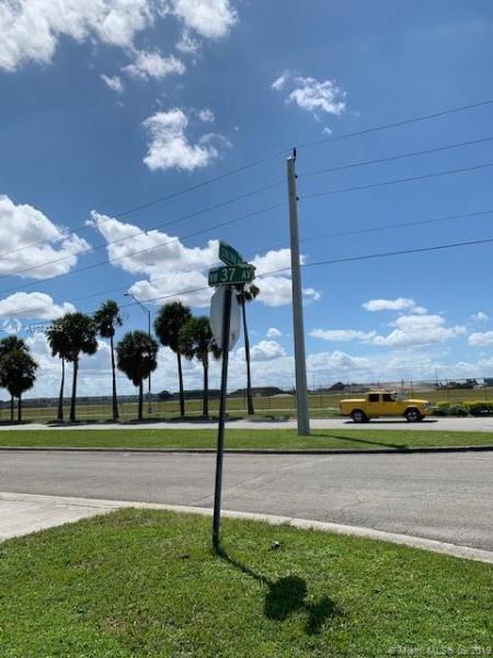 , Opa Locka, FL, 33054