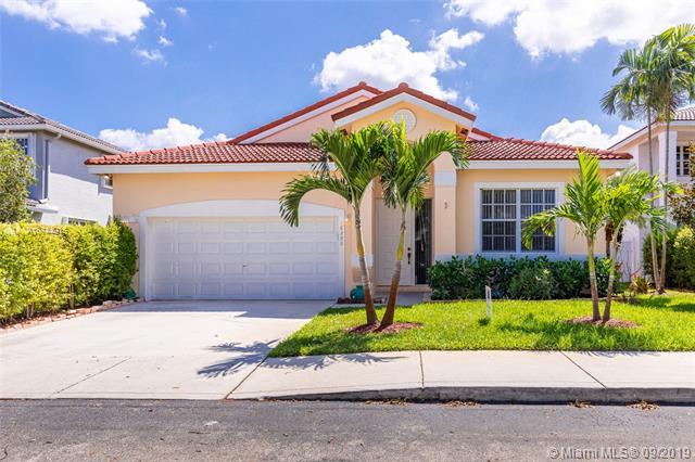 Property ID A10744915