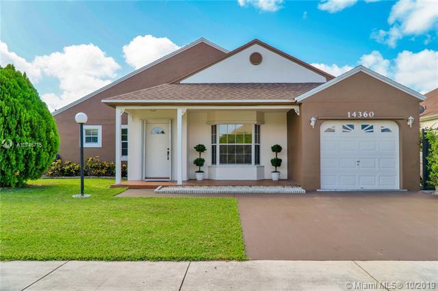 Property ID A10746715