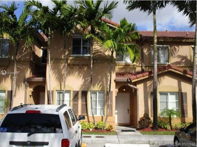8526 107 PASSAGE  Unit 1, Doral, FL 33178