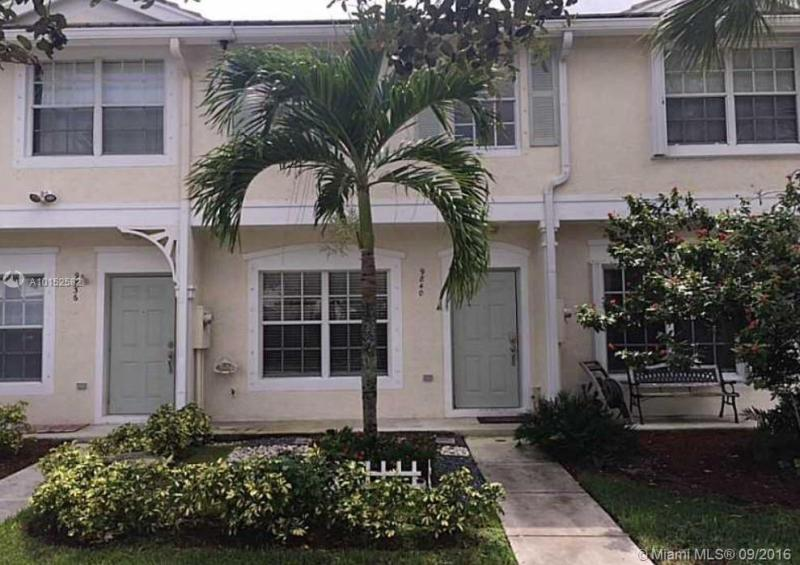 Coral Springs Residential Rent A10152582