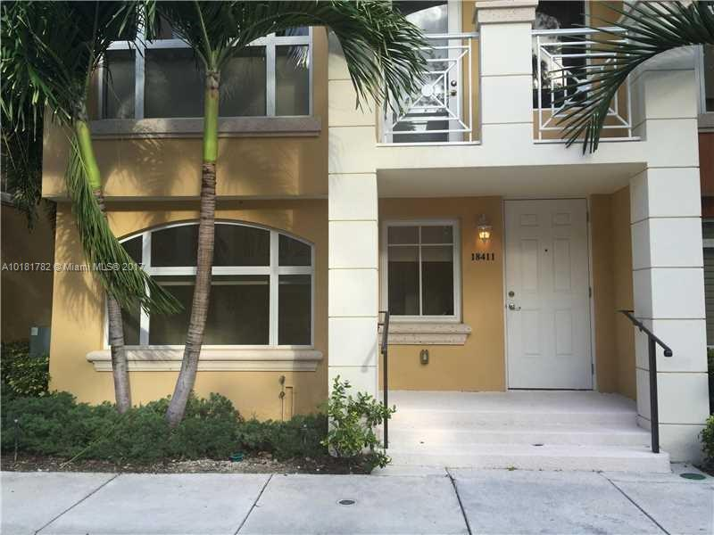 18416 27th Ct  Unit 117, Aventura, FL 33160