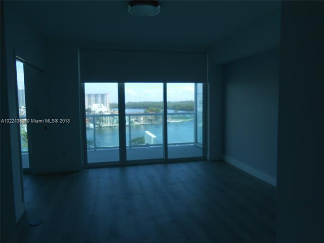 400 Sunny Isles Blvd 706, Sunny Isles Beach, FL, 33160
