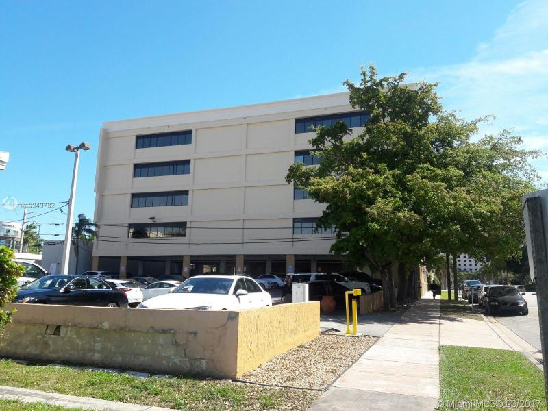 Coral Gables Commercial A10249782