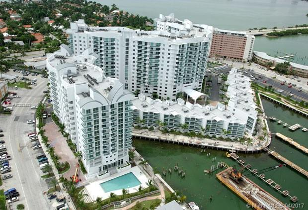 7900 Harbor Island Dr  Unit 920, North Bay Village, FL 33141