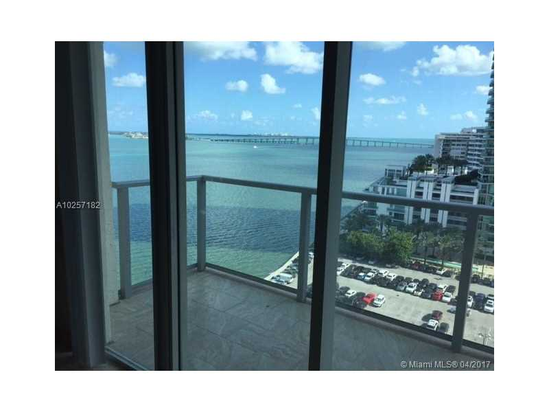 For Sale at  1155   Brickell Bay Dr #1407  Miami  FL 33131 - The Mark On Brickell - 1 bedroom 1 bath A10257182_7