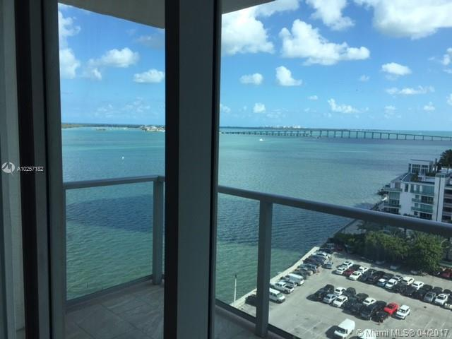 For Sale at  1155   Brickell Bay Dr #1407  Miami  FL 33131 - The Mark On Brickell - 1 bedroom 1 bath A10257182_8