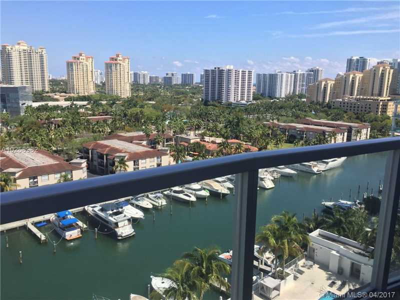 3029 188th St  Unit 606, Aventura, FL 33180