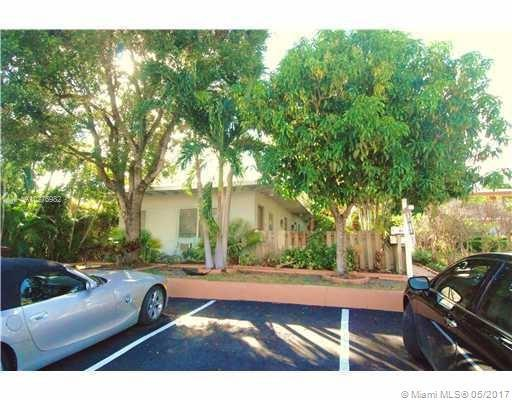 2500 18th Ter  Unit 0, Fort Lauderdale, FL 33315