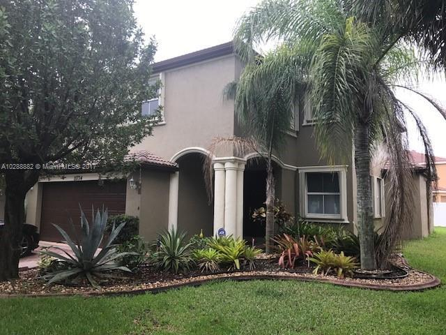 17168 49th Pl , Miramar, FL 33027