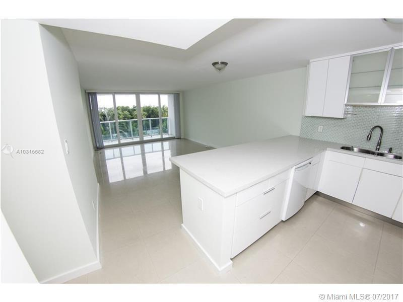 300  Bayview Dr/fully furnished  Unit 1711, Sunny Isles Beach, FL 33160-4746