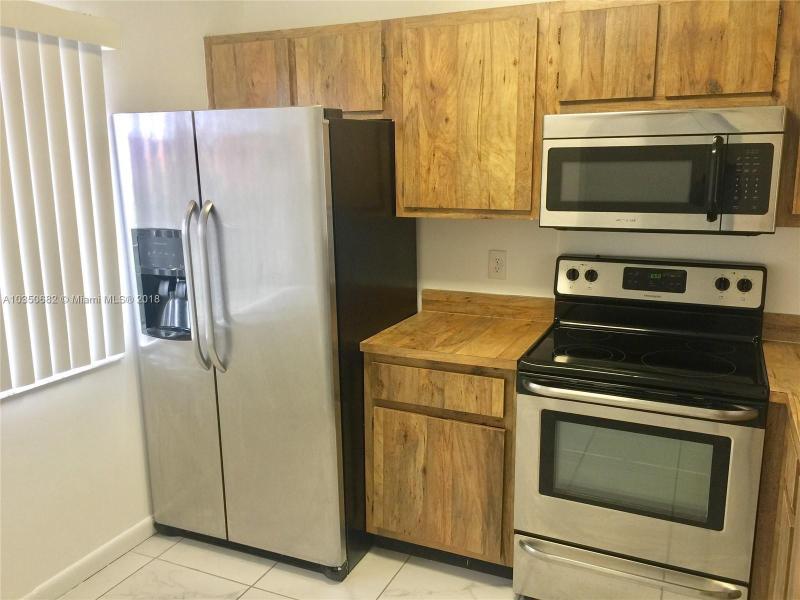 Property ID A10350682