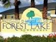 Property ID A10354482