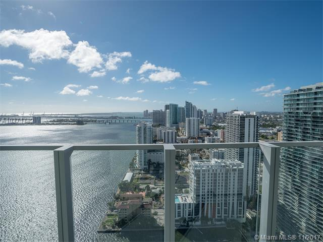 Photo of Biscayne Beach #3809