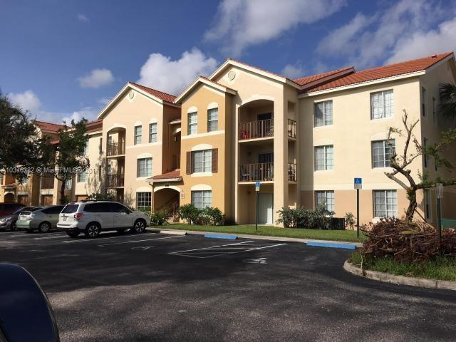4021  San Marino Blvd  Unit 204, West Palm Beach, FL 33409-8623