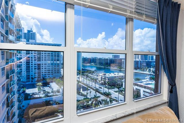 Imagen 21 de Residential Rental Florida>Hollywood>Broward      - Rent:1.900 US Dollar - codigo: A10417482